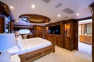 Christensen-Motor Yacht 2011-Remember When Cruising Bahamas-Florida-United States-1666581 | Thumbnail