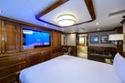 Christensen-Motor Yacht 2011-Remember When Cruising Bahamas-Florida-United States-1666608 | Thumbnail