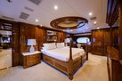 Christensen-Motor Yacht 2011-Remember When Cruising Bahamas-Florida-United States-1666582 | Thumbnail