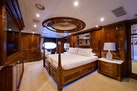 Christensen-Motor Yacht 2011-Remember When Cruising Bahamas-Florida-United States-1666583 | Thumbnail