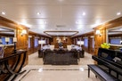 Christensen-Motor Yacht 2011-Remember When Cruising Bahamas-Florida-United States-1666562 | Thumbnail