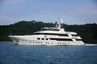 Christensen-Motor Yacht 2011-Remember When Cruising Bahamas-Florida-United States-Remember When-1620126 | Thumbnail