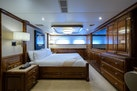 Christensen-Motor Yacht 2011-Remember When Cruising Bahamas-Florida-United States-1666605 | Thumbnail