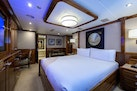 Christensen-Motor Yacht 2011-Remember When Cruising Bahamas-Florida-United States-1666607 | Thumbnail