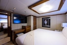 Christensen-Motor Yacht 2011-Remember When Cruising Bahamas-Florida-United States-1666731 | Thumbnail