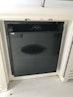 Sea Ray-410 Sundancer 2002-Mojo Palm Coast-Florida-United States-13 Refrigerator-1620204 | Thumbnail