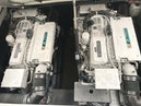 Sea Ray-410 Sundancer 2002-Mojo Palm Coast-Florida-United States-18 Engines-1620209 | Thumbnail