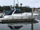 Sea Ray-410 Sundancer 2002-Mojo Palm Coast-Florida-United States-Starboard View-1620200 | Thumbnail