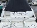 Sea Ray-410 Sundancer 2002-Mojo Palm Coast-Florida-United States-16 Swim Platform-1620207 | Thumbnail