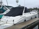 Sea Ray-410 Sundancer 2002-Mojo Palm Coast-Florida-United States-17 Starboard Aft Quarte-1620208 | Thumbnail