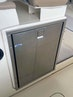 Scout-345 XSF 2012-Music Ponte Vedra Beach-Florida-United States-Isotherm Refrigerator Drawer-1620401   Thumbnail