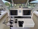 Scout-345 XSF 2012-Music Ponte Vedra Beach-Florida-United States-Helm Dash-1620402   Thumbnail