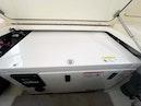 Scout-345 XSF 2012-Music Ponte Vedra Beach-Florida-United States-Kohler Generator-1620408   Thumbnail