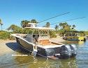 Scout-345 XSF 2012-Music Ponte Vedra Beach-Florida-United States-Sistership Profile-1621936   Thumbnail