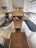 Scout-345 XSF 2012-Music Ponte Vedra Beach-Florida-United States-Interior Cabin-1620399   Thumbnail
