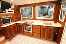 American Tug 2021 -Punta Gorda-Florida-United States-1620512 | Thumbnail