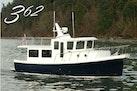 American Tug 2021 -Punta Gorda-Florida-United States-1620414 | Thumbnail