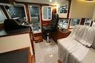 American Tug 2021 -Punta Gorda-Florida-United States-1620530 | Thumbnail