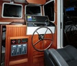 American Tug 2021 -Punta Gorda-Florida-United States-1620527 | Thumbnail