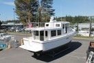 American Tug 2021 -Punta Gorda-Florida-United States-1620515 | Thumbnail