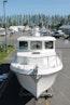 American Tug 2021 -Punta Gorda-Florida-United States-1620514 | Thumbnail
