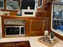American Tug 2021 -Punta Gorda-Florida-United States-1620519 | Thumbnail