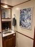 American Tug 2021 -Punta Gorda-Florida-United States-1620507 | Thumbnail