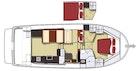 American Tug 2021 -Punta Gorda-Florida-United States-1620533 | Thumbnail