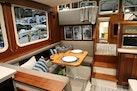 American Tug 2021 -Punta Gorda-Florida-United States-1620509 | Thumbnail