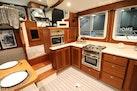 American Tug 2021 -Punta Gorda-Florida-United States-1620511 | Thumbnail