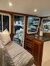 American Tug 2021 -Punta Gorda-Florida-United States-1620508 | Thumbnail