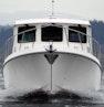 American Tug 2021 -Punta Gorda-Florida-United States-1620524 | Thumbnail