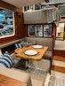 American Tug 2021 -Punta Gorda-Florida-United States-1620506 | Thumbnail