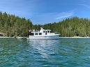 American Tug 2021 -Punta Gorda-Florida-United States-1620525 | Thumbnail