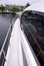 Pershing-62 2007-CHOPIN Pompano Beach-Florida-United States PORT Side From Aft To Bow-1625697   Thumbnail