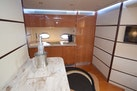 Pershing-62 2007-CHOPIN Pompano Beach-Florida-United States-Galley View From PORT To STBD-1625730   Thumbnail
