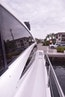 Pershing-62 2007-CHOPIN Pompano Beach-Florida-United States PORT Side From Bow To Aft Deck-1625698   Thumbnail