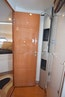 Pershing-62 2007-CHOPIN Pompano Beach-Florida-United States-Ensuite Head View To V Berth Guest Room-1625736   Thumbnail