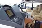 Pershing-62 2007-CHOPIN Pompano Beach-Florida-United States Helm View From PORT Side-1625712   Thumbnail