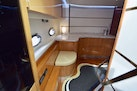 Pershing-62 2007-CHOPIN Pompano Beach-Florida-United States-Entry Into Galley From Top Deck Salon-1625724   Thumbnail
