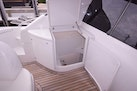 Pershing-62 2007-CHOPIN Pompano Beach-Florida-United States Entry To Crew Quarters-1625744   Thumbnail