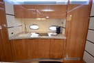 Pershing-62 2007-CHOPIN Pompano Beach-Florida-United States Galley Down View From Midship-1625728   Thumbnail