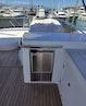 Sunseeker-Manhattan 70 2008 -Bodrum-Turkey-1620544 | Thumbnail