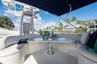 Viking Sport Cruisers 2000-OCTOBER PRINCESS Fort Lauderdale-Florida-United States-1620999 | Thumbnail
