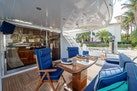 Viking Sport Cruisers 2000-OCTOBER PRINCESS Fort Lauderdale-Florida-United States-1620971 | Thumbnail