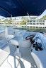Viking Sport Cruisers 2000-OCTOBER PRINCESS Fort Lauderdale-Florida-United States-1620993 | Thumbnail