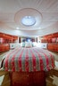 Viking Sport Cruisers 2000-OCTOBER PRINCESS Fort Lauderdale-Florida-United States-1620950 | Thumbnail