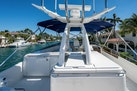 Viking Sport Cruisers 2000-OCTOBER PRINCESS Fort Lauderdale-Florida-United States-1620988 | Thumbnail