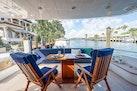 Viking Sport Cruisers 2000-OCTOBER PRINCESS Fort Lauderdale-Florida-United States-1620970 | Thumbnail