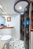 Viking Sport Cruisers 2000-OCTOBER PRINCESS Fort Lauderdale-Florida-United States-1620956 | Thumbnail